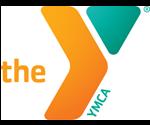 YMCA Laurel Highlands